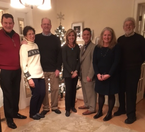 apss-ct-holiday-party